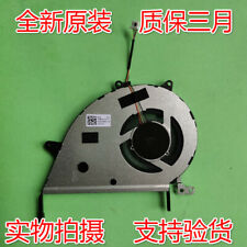 Original for ASUS X432 CPU COOLING FAN 13NB0ML0T0111 EG50050S1-CF31-S9A