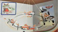 Disney Planes Ages 3+ New Toy El Chupacabra Ceiling Plane Boys Girls Dusty Fly