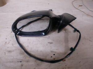 retroviseur gauche Electrique rabattable de passat type 3C, 3C0857933 (réf 8358)