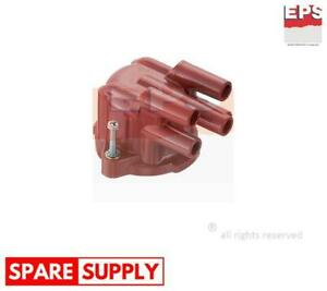 DISTRIBUTOR CAP FOR SEAT VW EPS 1.306.263