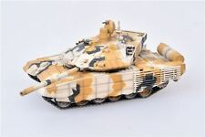 Modelcollect 1/72 AS-72060 Russia T-90MS MBT Desert Camouflage, Weapon Show 2014
