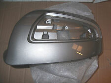 MERCEDES W204 CLASS NEAR SIDE WING MIRROR OUTER COVER 204 811 09 07