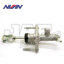 CLUTCH MASTER CYLINDER | Honda Civic VTI EG6 EK4 B16A Integra DC2 B18C|OEM JAPAN