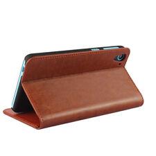 Cover e custodie Per Huawei P8 lite per cellulari e palmari
