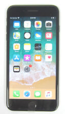 Apple iPhone 7 Plus MN642LL/A 128GB (Sprint) Smartphone Cellphone, Black A1661