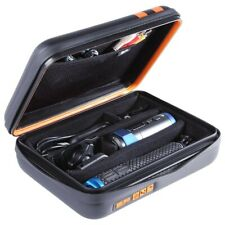 SP Gadgets uniCASE Aqua waterproof GoPro camera case Hero Black session