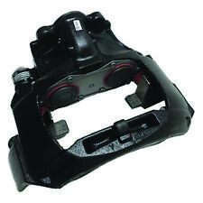 K081256 NEW BENDIX RIGHT AIR BRAKE CALIPER CARRIER FREE SHIPPING NO CORE REQUIRE
