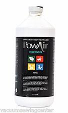Earth's Best Odor Neutralizer PowAir Penetrator Refill