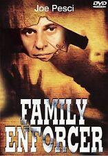 Family Enforcer (DVD, 2003)