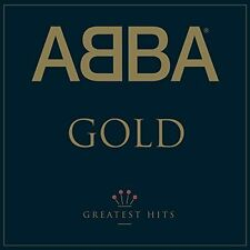 ABBA Pop Music Records