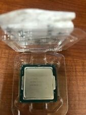 Intel® Core™ i5-6600 Processor SR2BW in 100% Working Condition