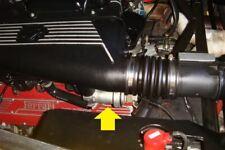 TESTED Ferrari 355 F355 Idle Speed Air Control Valve Regulator IACV IAC valve