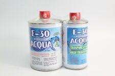 E-30 Effetto acqua Prochima Resina trasparente epossidica grande formato 800 gr