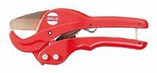Mcc Pv Tube Cutter 186mm VC-34ED VC 34ED VC-0334 VC 0334 4989065111776