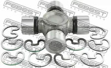 Joint, propshaft FEBEST ASN-R51R4WD