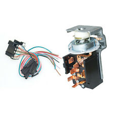 Forecast Products HLS40 Headlight Switch