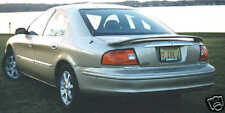 2000 - 2007 Mercury Sable Spoiler - Custom Style w/ LED