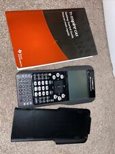 TI-nspire CAS Texas Instruments Graphing Calculator For Parts