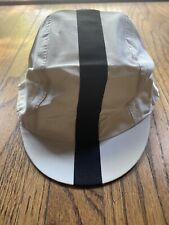 Rapha Classic Cap - Cream - Medium