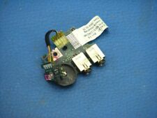 Soundboard  Toshiba Satellite M30X Notebook 10072462-41324