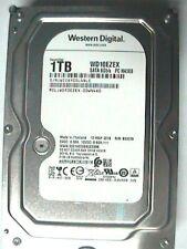"""1Tb Western Digital WD10EZEX  internal 3.5"""" SATA 6Gb/s 64Mb HDD 7200rpm"""