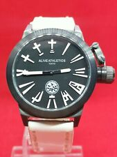 ALIVE WATCH