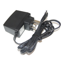 Cnet 5.0V 2.6A AC Adapter AD1605E