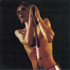 Iggy Pop & Stooges - Raw Power [New Vinyl] UK - Import