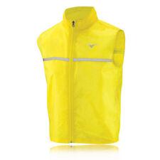 Ropa de hombre amarillo talla M color principal amarillo