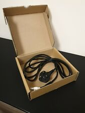 Bang & Olufsen B&O BeoSound Moment Mains Grounding Kit - Unused & Boxed