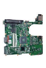 HP 686972-601 Probook 6570b rPGA 988B DDR3 SDRAM Laptop Motherboard