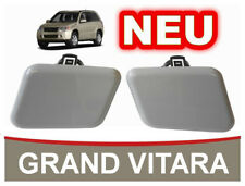 Scheinwerferreinigung Waschdüse Düse + Kappe RECHTS SUZUKI GRAND VITARA II 2