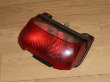 YAMAHA YZF1000R YZF1000-R THUNDERACE OEM REAR BRAKE LIGHT TAILIGHT 1996-2003