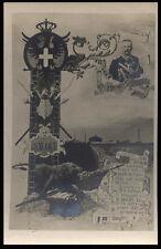 cartolina militare 11°CORPO D'ARMATA BARI-GENERALE MARIO LAMBERTI