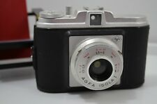 Vintage Agfa Isola I for 6x6 on 120 roll film ANALOG