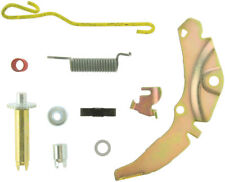 Drum Brake Self Adjuster Repair Kit-Brake Shoe Adjuster Kits Rear/Front-Right