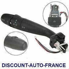 Kit réparation Com2000 commodo clignotant Peugeot 206 307 406 407 Citroën NEW