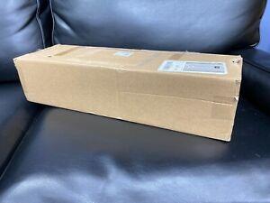 Genuine Canon 1st Corona Assembly FM3-7288-020  New In Box