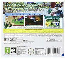Videogiochi pokémon PEGI 3