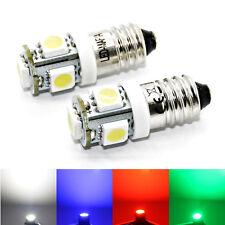12v led lampen 10 watt