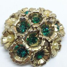 Brooch/Pin