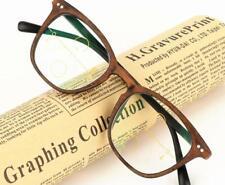 Transition Bifocal Progressive Lenses multifocal antique wood reading glasses