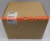 1PC New In Box Phoenix QUINT-PS/3AC/24DC/40 Power Supply One year warranty