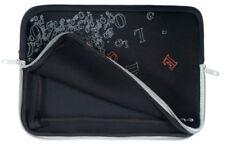 "e-lodge K-1 iPad- Tablettasche, Laptoptasche, Netbooktasche Softsleeve 10,2"""
