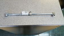 "20"" BE surface Cleaner Rotary Arm (Old Style See description)"