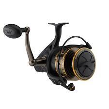 PENN Battle III 5000 / Spinning Fishing Reel