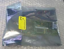 Sol Pci-e sg-xpcie8sas-elsi De 8 Canales SAS/SATA de 3 Gb/s Host Bus Adapter 375-3487