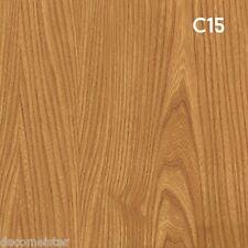 D-c-fix Folie Holz Tirolbuche selbstklebend 45 X 1500 Cm 200-2816