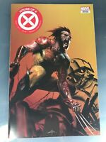 House Of X #1 Dell Otto Variant, NM/NM+, X-Men, Wolverine, Hickman, Uncanny