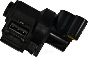 Fuel Injection Idle Air Control Valve Autopart Intl 1903-306250
